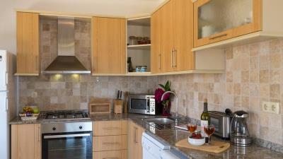 A367-kitchen