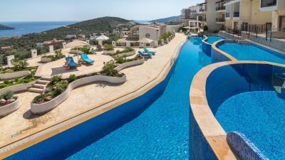 A367-multiple-pools