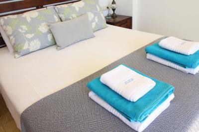 A367-towels