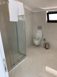 v840-bathroom