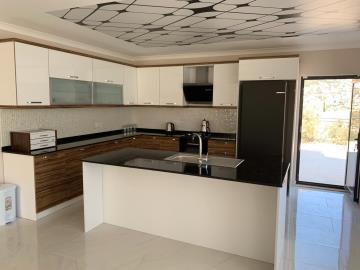 V840-kitchen