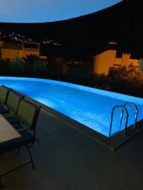 V840-pool-at-night
