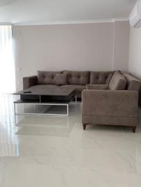 V840-sofa