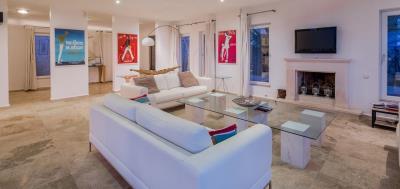 Firefly-lounge--2-