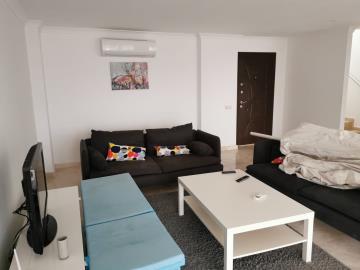v841-lounge