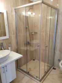 V841-shower-unit