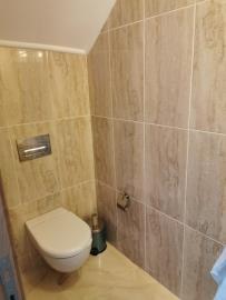 v841-toilet