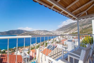 balcony-view-2