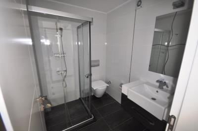 Shower-room-2