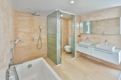 large-bathroom