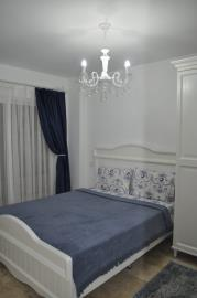 A370-2nd-bedroom