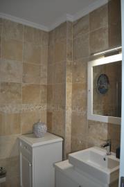 A370-Bathroom
