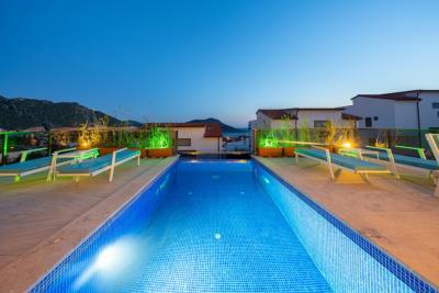 pool-at-dusk-1