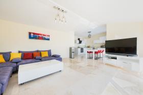 Image No.6-Appartement de 3 chambres à vendre à Kalkan