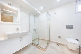 Image No.15-Appartement de 3 chambres à vendre à Kalkan