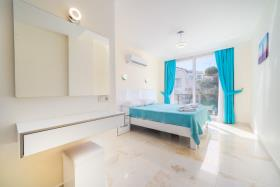 Image No.11-Appartement de 3 chambres à vendre à Kalkan