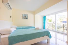 Image No.12-Appartement de 3 chambres à vendre à Kalkan