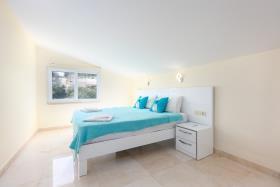 Image No.13-Appartement de 3 chambres à vendre à Kalkan