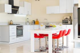 Image No.10-Appartement de 3 chambres à vendre à Kalkan
