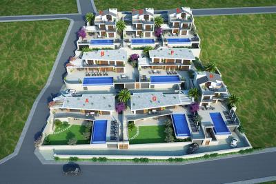 Full-development-plan-2