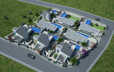 Full-development-plan-3