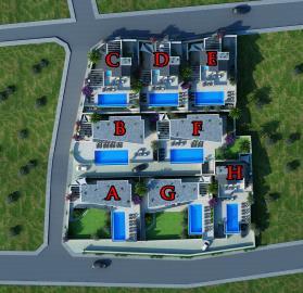Full-development-plan