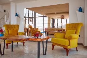 Image No.10-Villa / Détaché de 5 chambres à vendre à Kalkan
