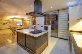 Image No.12-Villa / Détaché de 5 chambres à vendre à Kalkan