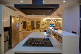 Image No.15-Villa / Détaché de 5 chambres à vendre à Kalkan