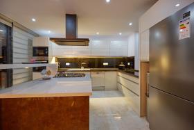 Image No.16-Villa / Détaché de 5 chambres à vendre à Kalkan