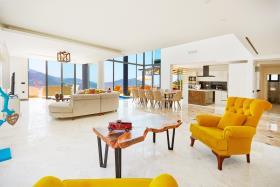 Image No.18-Villa / Détaché de 5 chambres à vendre à Kalkan