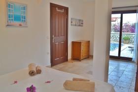 Image No.3-Villa de 4 chambres à vendre à Kalkan