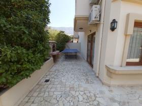 Image No.8-Villa de 4 chambres à vendre à Kalkan