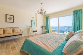 Image No.7-Villa / Détaché de 4 chambres à vendre à Kalkan