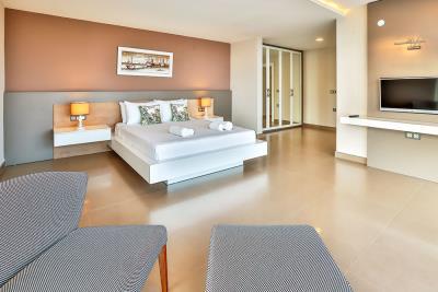 Villa-Zaffre47