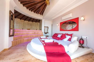 21-sultan-evi-603