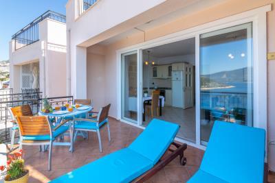 Olimpos_apartments-7