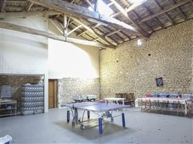 Image No.10-Maison de 9 chambres à vendre à Saint-Ciers-sur-Bonnieure