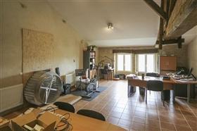 Image No.12-Maison de 9 chambres à vendre à Saint-Ciers-sur-Bonnieure