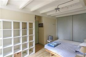 Image No.6-Maison de 9 chambres à vendre à Saint-Ciers-sur-Bonnieure
