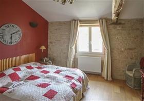 Image No.7-Maison de 9 chambres à vendre à Saint-Ciers-sur-Bonnieure