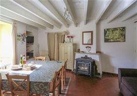 Image No.8-Maison de 9 chambres à vendre à Saint-Ciers-sur-Bonnieure