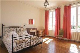 Image No.9-Maison de 8 chambres à vendre à Courbillac