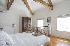 Image No.10-Maison de 8 chambres à vendre à Courbillac