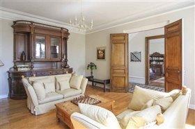 Image No.3-Maison de 8 chambres à vendre à Courbillac