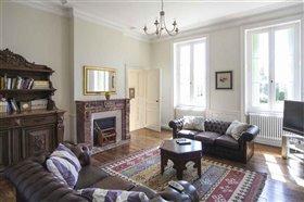 Image No.4-Maison de 8 chambres à vendre à Courbillac