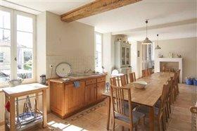 Image No.7-Maison de 8 chambres à vendre à Courbillac