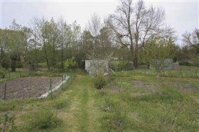 Image No.9-Maison de 4 chambres à vendre à Blanzac-Porcheresse