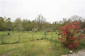 Image No.13-Maison de 4 chambres à vendre à Blanzac-Porcheresse