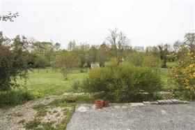 Image No.14-Maison de 4 chambres à vendre à Blanzac-Porcheresse